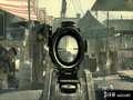 《使命召唤6 现代战争2》PS3截图-302