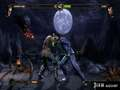 《真人快打9 完全版》PS3截图-228