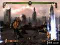 《真人快打9 完全版》PS3截图-270