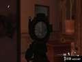 《使命召唤6 现代战争2》PS3截图-439