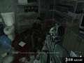 《使命召唤6 现代战争2》PS3截图-337