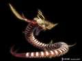 《猎天使魔女》XBOX360截图-225