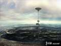 《永恒终焉》XBOX360截图-49