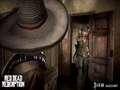 《荒野大镖客 年度版》PS3截图-144