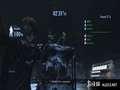 《生化危机6 特别版》PS3截图-297