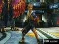 《最终幻想10&10-2 高清版》PS4截图