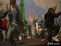 《如龙5 圆梦者》PS3截图-164
