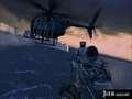 《使命召唤6 现代战争2》PS3截图-367