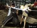 《如龙 维新》PS4截图-173
