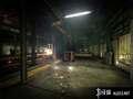 《生化危机6 特别版》PS3截图-312