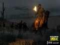 《荒野大镖客 年度版》PS3截图-14