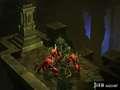 《暗黑破坏神3》XBOX360截图-53