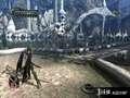 《猎天使魔女》XBOX360截图-60