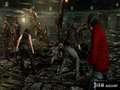 《生化危机6 特别版》PS3截图-151