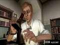 《荒野大镖客 年度版》PS3截图-198