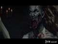 《生化危机6 特别版》PS3截图-46