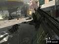 《使命召唤6 现代战争2》PS3截图-200