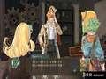 《夏莉的工作室 黄昏之海的炼金术士》PS3截图-192