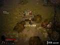 《暗黑破坏神3》PS3截图-71