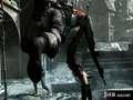 《生化危机6 特别版》PS3截图-27