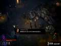 《暗黑破坏神3》PS3截图-57