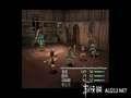 《最终幻想9(PS1)》PSP截图-23