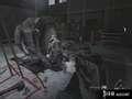 《使命召唤6 现代战争2》PS3截图-146