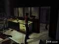 《生化危机 代号维罗妮卡 高清版(XBLA)》XBOX360截图-46