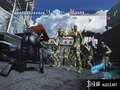 《生化危机6》XBOX360截图-70