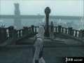 《刺客信条(PSN)》PS3截图-150