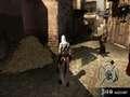 《刺客信条》XBOX360截图-226