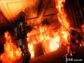 《生化危机 浣熊市行动》PS3截图-53