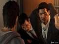 《如龙5 圆梦者》PS3截图-193
