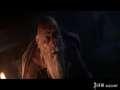《暗黑破坏神3》PS3截图-1