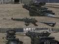 《使命召唤8 现代战争3》PS3截图-98