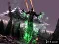 《真人快打9》PS3截图-145