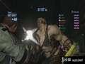 《生化危机6 特别版》PS3截图-288