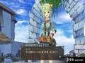 《夏莉的工作室 黄昏之海的炼金术士》PS3截图-79