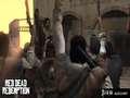 《荒野大镖客 年度版》PS3截图-311