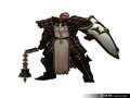 《暗黑破坏神3》PS4截图-155