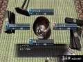 《如龙3》PS3截图-128