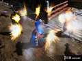 《如龙 维新》PS4截图-177