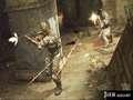 《战地双雄 魔鬼联盟》PS3截图