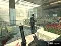 《使命召唤6 现代战争2》PS3截图-181