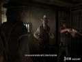 《荒野大镖客 年度版》PS3截图-471