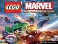 《乐高Marvel 超级英雄》PS4截图-20