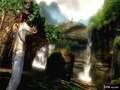 《神秘海域 德雷克船长的宝藏》PS3截图-69