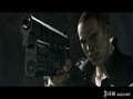 《生化危机6 特别版》PS3截图-44