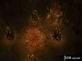 《暗黑破坏神3》PS4截图-35