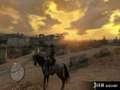《荒野大镖客 年度版》PS3截图-344